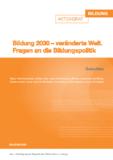 https://www.aktionsrat-bildung.de/fileadmin/Dokumente/ARB_Gutachten_gesamt_16.05.2017.pdf - URL