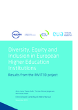 https://www.eua.eu/downloads/publications/web_diversity%20equity%20and%20inclusion%20in%20european%20higher%20education%20institutions.pdf - URL