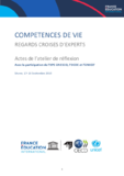 https://www.ciep.fr/sites/default/files/atoms/files/competences-de-vie_actes-atelier.pdf - URL