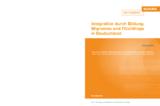 https://www.aktionsrat-bildung.de/fileadmin/Dokumente/ARB_Gutachten_Integration_gesamt_mit_Cover.pdf - URL