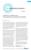 http://www.agence-erasmus.fr/docs/2811_observatoire_12.pdf - URL