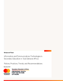 https://mastercardfdn.org/wp-content/uploads/2019/11/ICT-in-Secondary-Education.pdf - URL