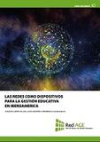 https://ddd.uab.cat/pub/llibres/2018/202001/Libro_RedAGE-Web.pdf - URL