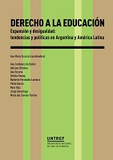 http://www.redage.org/sites/default/files/adjuntos/derecho_a_la_educacion_expansion_y_desig_1.pdf - URL