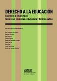 http://www.redage.org/sites/default/files/adjuntos/derecho_a_la_educacion_expansion_y_desig_1.pdf - URL