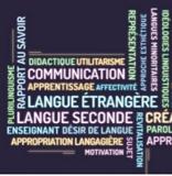 http://revue-tdfle.fr/actes-1-44-desir-de-langues-subjectivite-et-rapports-au-savoir-les-langues-n-ont-elles-pour-vocation-que-d-etre-utiles- - URL