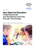 http://www3.weforum.org/docs/WEF_New_Vision_for_Education.pdf - URL