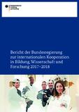 https://www.bmbf.de/upload_filestore/pub/Bundesbericht_Internationale_Kooperation_2017_2018.pdf - URL