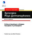 http://gerflint.fr/Base/Paysgermanophones11/numero_complet.pdf