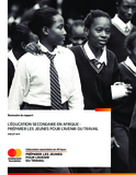 https://mastercardfdn.org/wp-content/uploads/2019/08/SEA-Report-Synopsis-FR.pdf - URL