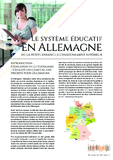 https://allemagneenfrance.diplo.de/blob/1382660/511985c9b2919f45a5cd3c92dbe80d21/systeme-educatif-datei-data.pdf - URL