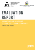 http://www.adeanet.org/sites/default/files/final_evaluation_report_innovations_for_monitoring_teacher_and_learner_attendances_namibia.pdf - URL