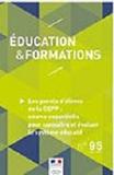 https://cache.media.education.gouv.fr/file/revue_95/98/8/DEPP-EF95-2017-panels-eleves-DEPP-systeme-educatif_867988.pdf - URL