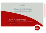 https://www.csefrs.ma/wp-content/uploads/2019/10/Cadre-de-performance-2019-FR-web.pdf - URL