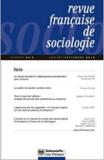 https://spire.sciencespo.fr/hdl:/2441/1j9b7raghl8neqvafe35rvfrjd/resources/2013-collas-le-public-du-soutien-scolaire-prive.pdf - URL