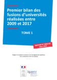 https://cache.media.enseignementsup-recherche.gouv.fr/file/2019/00/1/Rapport_2018_121_Premier_bilan_fusions_universites_2009_2017_1214001.pdf - URL