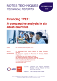 https://www.afd.fr/sites/afd/files/2019-12-10-53-35/nt-56-funding-tvet-asian-countries-christine-goncalves3.pdf - URL