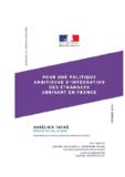 http://espace.asso.fr/wp-content/pdf/Actualites/Rapport_Aurelien_Tache.pdf - URL