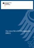 https://www.bmbf.de/upload_filestore/pub/Das_neue_Berufsbildungsgesetz_BBiG.pdf - URL