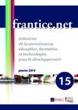 http://www.frantice.net/docannexe/file/1560/frantice_15v3.pdf