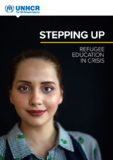 https://www.unhcr.org/steppingup/wp-content/uploads/sites/76/2019/09/Education-Report-2019-Final-web-9.pdf - URL