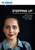 https://www.unhcr.org/steppingup/wp-content/uploads/sites/76/2019/09/Education-Report-2019-Final-web-9.pdf - URL