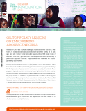 https://openknowledge.worldbank.org/bitstream/handle/10986/33138/GIL-Top-Policy-Lessons-on-Empowering-Adolescent-Girls.pdf?sequence=1&isAllowed=y - URL