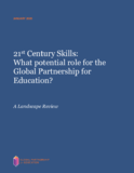 https://www.globalpartnership.org/sites/default/files/document/file/2020-01-GPE-21-century-skills-report.pdf - URL