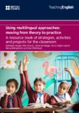 https://www.teachingenglish.org.uk/sites/teacheng/files/Using_multilingual_approaches.pdf - URL