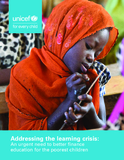 https://www.unicef.org/media/63896/file/Addressing-the-learning-crisis-advocacy-brief-2020.pdf - URL