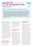 https://cache.media.education.gouv.fr/file/2019/25/3/depp-ni-2019-19-49-PISA-2018-stabilite-resultats-en-comprehension-ecrit_1214253.pdf - URL