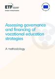 https://www.etf.europa.eu/sites/default/files/2020-01/assessing_vet_governance_and_financing_methodology.pdf - URL