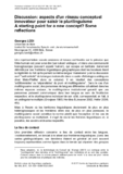 http://doc.rero.ch/record/324180/files/L_di_Georges_-_Discussion_aspects_d_un_r_seau_conceptuel_innovateur_20190226.pdf
