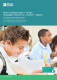 https://www.britishcouncil.org/sites/default/files/boys-languages-report.pdf - URL
