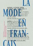 https://www.pretaporter.com/wp-content/uploads/2019/12/la-mode-en-francais_ok.pdf - URL