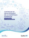 http://www.education.gouv.qc.ca/fileadmin/site_web/documents/ministere/continuum-cadre-reference-num.pdf - URL
