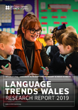 https://wales.britishcouncil.org/sites/default/files/language_trends_report_final.pdf - URL
