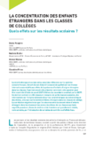 https://cache.media.education.gouv.fr/file/revue_95/70/7/DEPP-EF95-2017-article-6-enfants-etrangers-classes-college_867707.pdf