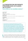 https://cache.media.education.gouv.fr/file/revue_95/70/7/DEPP-EF95-2017-article-6-enfants-etrangers-classes-college_867707.pdf