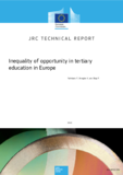 https://publications.jrc.ec.europa.eu/repository/bitstream/JRC118543/jrc118543_inequality_of_opportunity_in_tertiary_education.pdf - URL