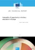 https://publications.jrc.ec.europa.eu/repository/bitstream/JRC118543/jrc118543_inequality_of_opportunity_in_tertiary_education.pdf - URL