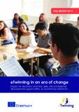 http://files.eun.org/etwinning/eTwinning-report-2019_FULL.pdf - URL
