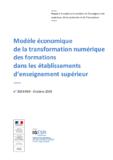 https://cache.media.education.gouv.fr/file/2019/10/9/IGESR-Rapport-2019-094-Modele-economique-transformation-numerique-formations-etablissements-enseignement-superieur_1224109.pdf - URL