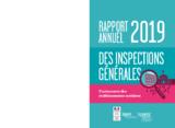 https://www.vie-publique.fr/sites/default/files/rapport/pdf/272508.pdf - URL