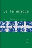 https://www.cairn.info/revue-le-telemaque-2009-1.htm - URL