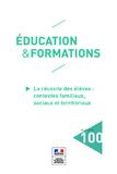 https://cache.media.education.gouv.fr/file/2019/68/2/depp-2019-EF100-reussite-eleves_1221682.pdf - URL