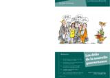 https://www.irdp.ch/data/secure/3161/document/ferrari_educateur10.pdf - URL