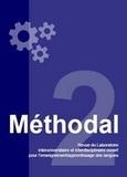 https://methodal.net/Numero-2 - URL