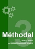 https://methodal.net/Numero-3