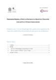 https://poledakar.iiep.unesco.org/sites/default/files/ckeditor_files/annexe_ii_-_demarche_analyse_pratiques_de_pilotage_de_la_qualite_30082018.pdf